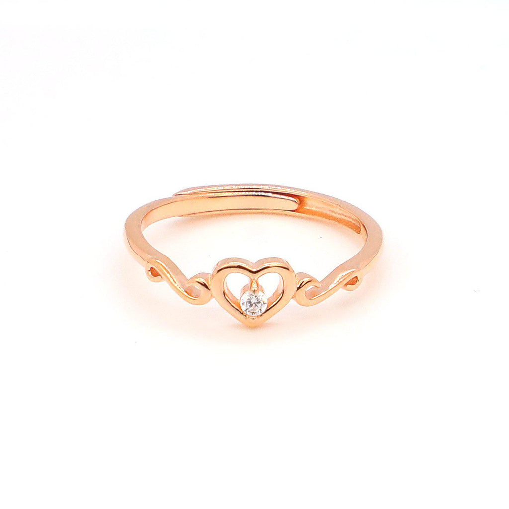Promise Me Ring-Limited Edition-La Meno