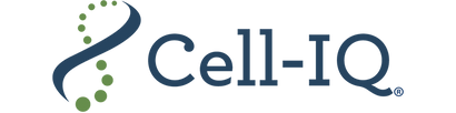 Cell-IQ