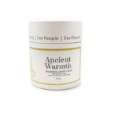 Ancient Warmth Warming Joint Rub