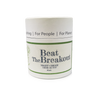 Beat the Breakout Night Cream