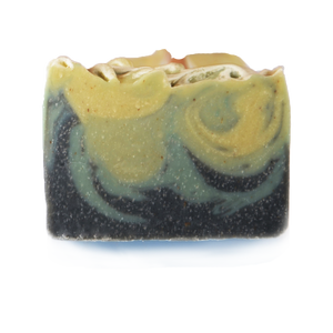DEEP SEA SOAP
