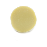 HOMESTEAD HONEY SHAMPOO BAR