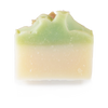 LIME IN DA' COCONUT SOAP