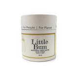 Little Bum Soothing Skin Salve