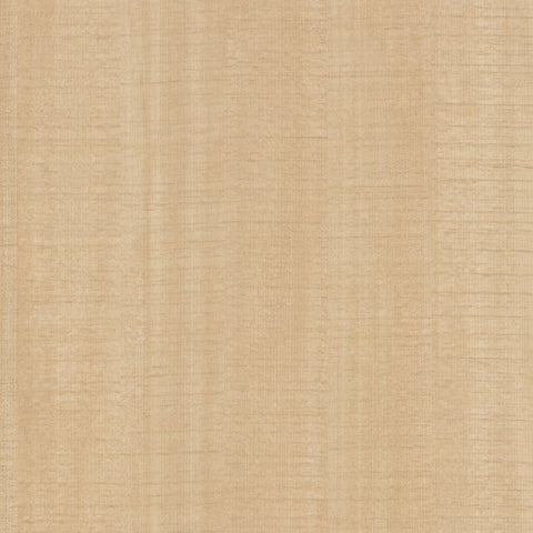 DI-NOC™, FW 1211, Fine birch Wood, 3M™ Vinyl, Rm wraps