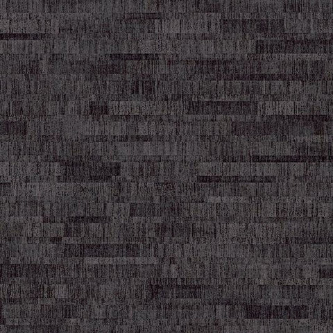 DI-NOC™ Abstract vinyl FA 1528 3M™ vinyl  Rm wraps