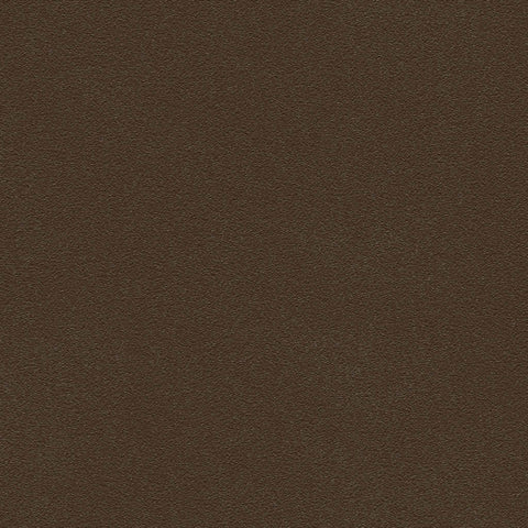 Belbien vinyl Chestnut brown BC 038 Basic colors Rm wraps