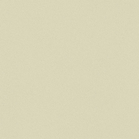 Belbien Vinyl, BC 042, Shell Gray Basic Color, Rm wraps, Rm wraps Store,Architectural foil, Architectural film, Architectural vinyl, Architectural Finishes, architectural film wrap, architectural vinyl films, architectural surface finishes, Architectural Finishes film,