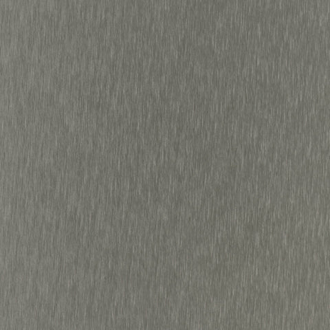 Belbien vinyl Excess Gray BR 392 Metal Rm wraps