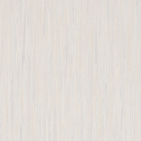 Belbien vinyl Flow cream CM 51 wood Rm wraps
