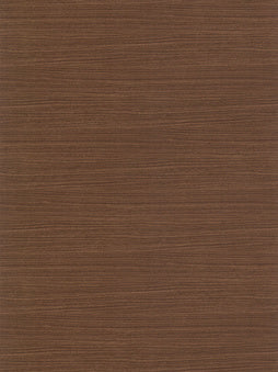 Belbien, vinyl, EW-1214, Évreux Walnut, Indoor/Outdoor, Rm wraps