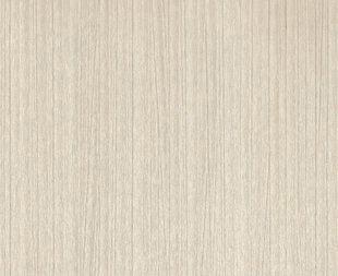 DI-NOC™ Abstract terracotta vinyl Fa 1098 3M™ vinyl  Rm wraps
