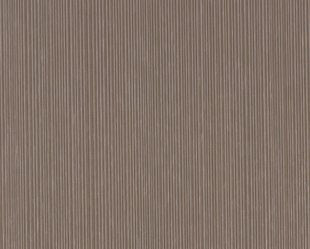 DI-NOC™ Abstract terracotta vinyl FA 1152 3M™ vinyl  Rm wraps