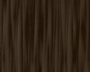 3M™ DI-NOC™ Abstract Terracotta vinyl FA 1161 vinyl  Rm wraps
