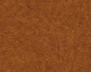 DI-NOC™ Abstract terracotta vinyl FA 690 3M™ vinyl  Rm wraps
