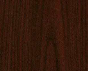 DI-NOC™ FW 1020 Walnut Fine Wood 3M™ vinyl  Rm wraps