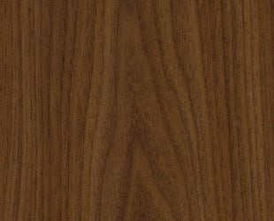DI-NOC™ FW 1021 Walnut Fine Wood 3M™ vinyl  Rm wraps