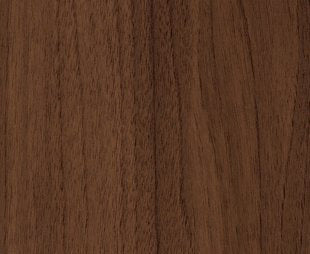 DI-NOC™, FW 1022, Walnut Fine Wood, 3M™ vinyl, Rm wraps