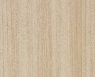 DI-NOC™ FW 1207 Walnut Fine Wood 3M™ vinyl  Rm wraps
