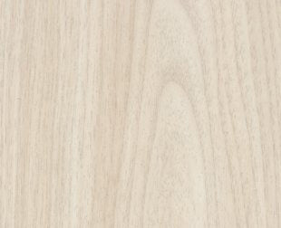 DI-NOC™ FW 1209 Walnut Fine Wood 3M™ vinyl  Rm wraps