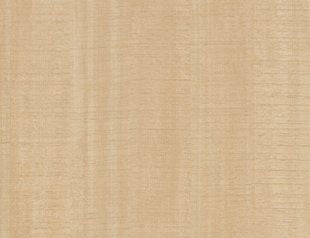 DI-NOC™, FW 1211, Fine Wood Birch, DI-NOC™, FW 1211, Fine Wood Birch, 3M™ Vinyl, Rm wraps