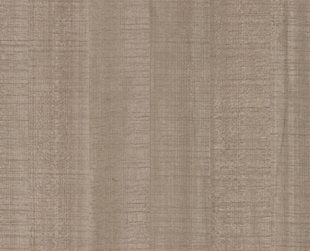 DI-NOC™ FW 1213 Fine Wood Maple 3M™ vinyl  Rm wraps