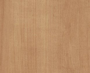 DI-NOC™, FW 1262, maple Fine Wood, 3M™ vinyl, Rm wraps