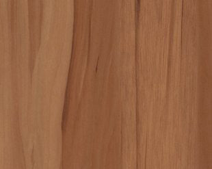 DI-NOC™ FW 1276 Walnut Fine Wood 3M™ vinyl  Rm wraps