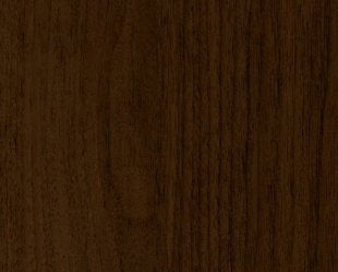DI-NOC™ FW 1801 Walnut Fine Wood 3M™ vinyl  Rm wraps