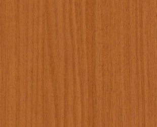 DI-NOC™ FW 501 Fine walnut Wood 3M™ vinyl  Rm wraps