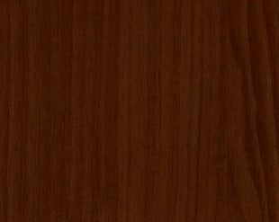 DI-NOC™ FW 510 Fine Walnut Wood 3M™ vinyl  Rm wraps