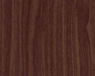 DI-NOC™ FW 614 Fine walnut Wood vinyl  Rm wraps