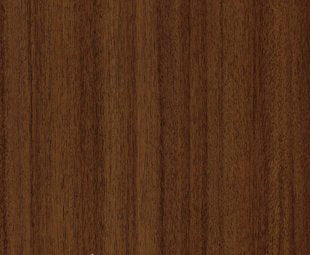 DI-NOC™ FW 650 Fine Walnut Wood 3M™ vinyl  Rm wraps