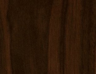 DI-NOC™ FW 7009 Walnut Fine Wood 3M™ vinyl  Rm wraps