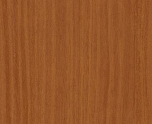 DI-NOC™ FW 795 Walnut Fine Wood 3M™ vinyl  Rm wraps