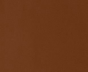 DI-NOC™ LE 1554 Leather caramel 3M™ vinyl  Rm wraps