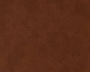 DI-NOC™ LE 2742 Leather Brown 3M™ vinyl  Rm wraps