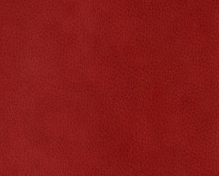 DI-NOC™ LE 2782 Leather Red 3M™ vinyl  Rm wraps