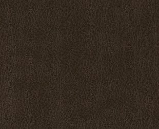 DI-NOC™ LE 1108 Leather Charcoal 3M™ vinyl  Rm wraps