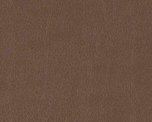 DI-NOC™ LE 1109 Leather Bronze 3M™ vinyl  Rm wraps