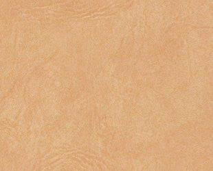 DI-NOC™ LE 137 Leather Burnt Sienna 3M™ vinyl  Rm wraps
