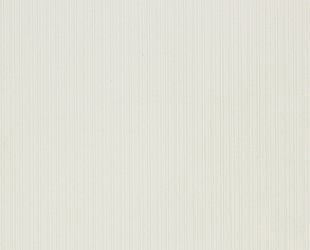 DI-NOC, LW 1081, Little Wave, 3M, vinyl, Rm wraps, Architectural foil, Architectural film, Architectural vinyl, Architectural Finishes, architectural film wrap, architectural vinyl films, architectural surface finishes, Architectural Finishes film,