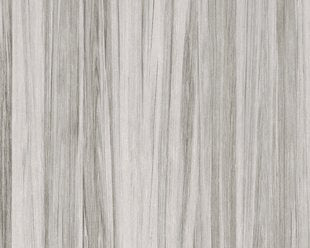 DI-NOC™ MW 1418 Metallic Wood 3M™ vinyl  Rm wraps