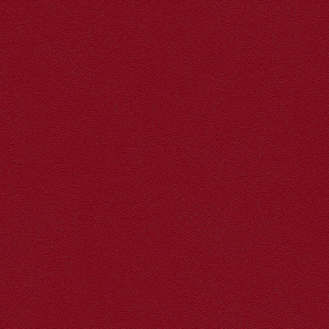 Belbien vinyl Carmine red pr 261 accent color Rm wraps