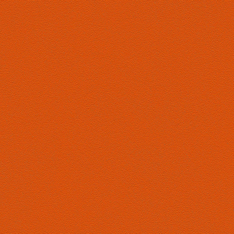 Belbien vinyl Persimmon orange pr 262 accent color Rm wraps