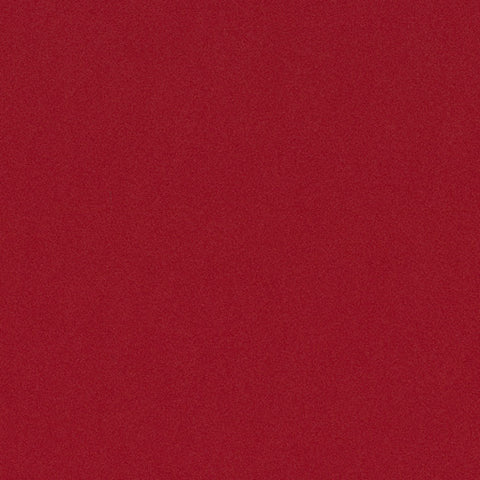Belbien vinyl Berry red pr 280 accent color Rm wraps