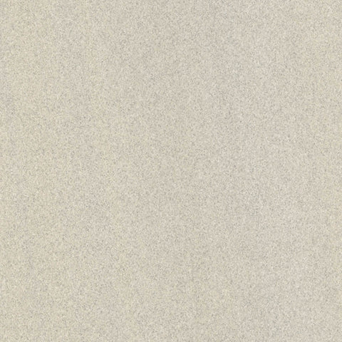 Belbien Light gray Sand