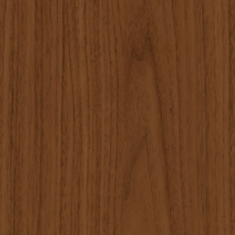 Belbien Grand Walnut wood