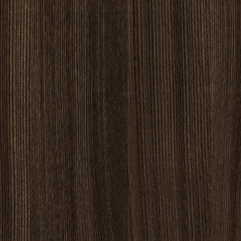 Belbien Charcoal ash wood