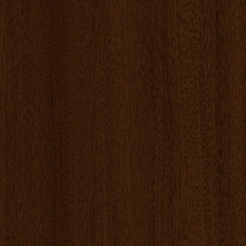 Belbien Dark Mahogany wood